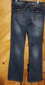 👖 Wallflower Jean's size 13